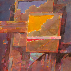 Alexey Klimov, , , Original Painting Other, size_width{SCAFFOLD_FIVE-1479159968.jpg} X 24 inches