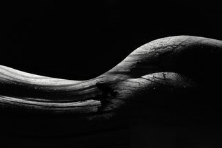 Erik Brede; Body Shape, 2019, Original Photography, 160 x 90 cm. Artwork description: 241 160x90cm   164x94cm Printed on HahnemA1/4hle FineArt Baryta, 325gsm archival, museum grade paper with Epson Inkjet 11880 and 9 colour K3 pigment inks, that ensure even the smallest details are visible and the colours appear freshly printed, even after 100 years. The print includes a 2 cm ...