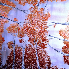 Jim Lively, , , Original Other, size_width{Malbec_Aspens-1403097638.jpg} X 30 inches