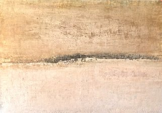 Jose Luis Munoz Rodriguez; Coastline, 2015, Original Painting Acrylic, 120 x 82 cm. Artwork description: 241        Acrylic on canvas                                             ...