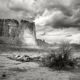Jon Glaser, , , Original Photography Black and White, size_width{Shadows_on_the_Plain-1447345709.jpg} X 38 inches