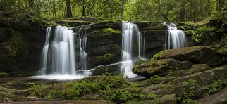 Jon Glaser, , , Original Photography Color, size_width{Three_Falls_in_Tremont-1462988755.jpg} X