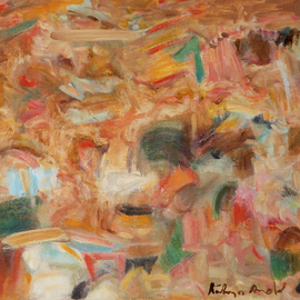 Kathryn Arnold, , , Original Painting Oil, size_width{seven-1455739466.jpg} X 12 inches