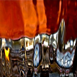 Luise Andersen, , , Original Photography Other, size_width{FOUNTAIN_I__Feb_2014-1393649916.jpg} X 24 inches