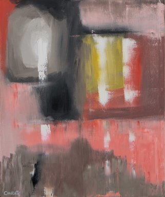Marino Chanlatte, Abstracto 10010217, 2017, Original Painting Oil, size_width{abstracto_10010217-1486788763.jpg} X 24 x  inches