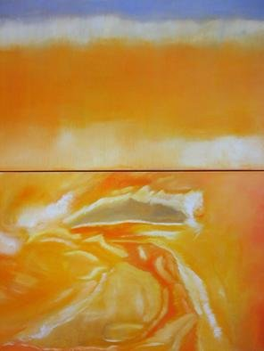 Laurie Rubell, , , Original Painting Oil, size_width{Untitled-1080597544.jpg} X