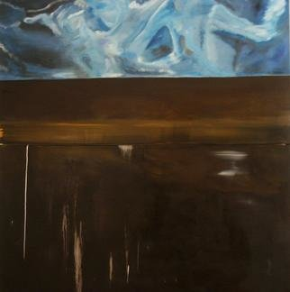 Laurie Rubell, , , Original Painting Oil, size_width{Untitled-1080599183.jpg} X