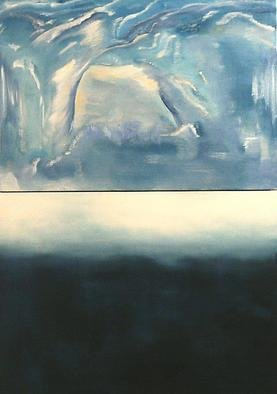 Laurie Rubell, , , Original Painting Oil, size_width{Untitled-1125943809.jpg} X