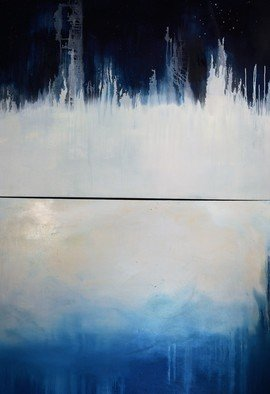 Laurie Rubell, , , Original Painting Oil, size_width{Untitled-1464567433.jpg} X