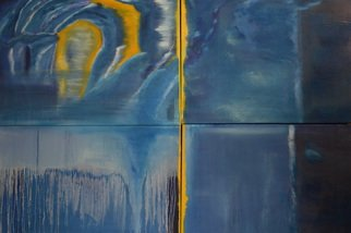 Laurie Rubell, , , Original Painting Oil, size_width{Untitled-1465088837.jpg} X