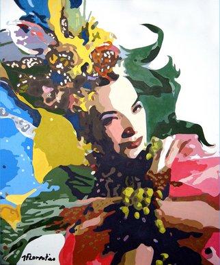 Newton Florentino   Contemporary Artist   absolutearts.com