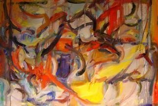 Ron Ogle, , , Original Painting Oil, size_width{holiday-1114456201.jpg} X 20 inches