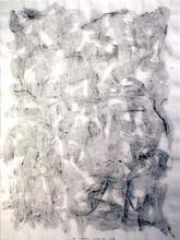 Richard Lazzara I love you, 1975