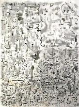 Richard Lazzara ambrosia, 1975