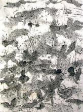 Richard Lazzara eastern sun, 1975