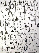Richard Lazzara life themes, 1975
