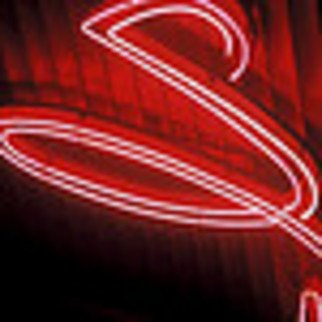 Billy Tucker; Neon S  Top Neon Graffit ..., 2000, Original Photography Color, 11 x 14 inches. Artwork description: 241     www. thesignsofthetimescollection. com black and white,  neon graffiti travel city surealimpressionism  scenic usa landscape portraits abstract signs vintage urdan still life photo art architecture travel vintage beauty cityscape culture landscape          ...