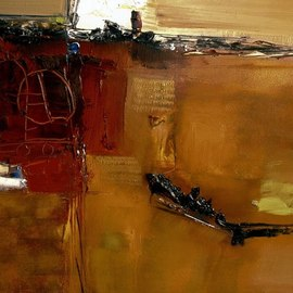 Stefan Fiedorowicz, , , Original Painting Oil, size_width{thank_you_consequence-1519397812.jpg} X 60 cm