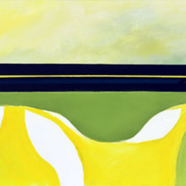Suzanne Mcclelland, , , Original Painting Acrylic, size_width{Sochi_2014-1392485437.jpg} X 20 inches