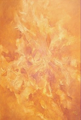 Tudor Francu; Solaris, 2009, Original Painting Oil, 70 x 102 cm. Artwork description: 241  oil on canvas ...