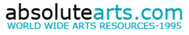 absolutearts.com logo