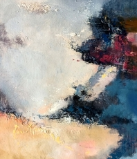 Jinsheng You, Abstract 357, Abstract, $ 368