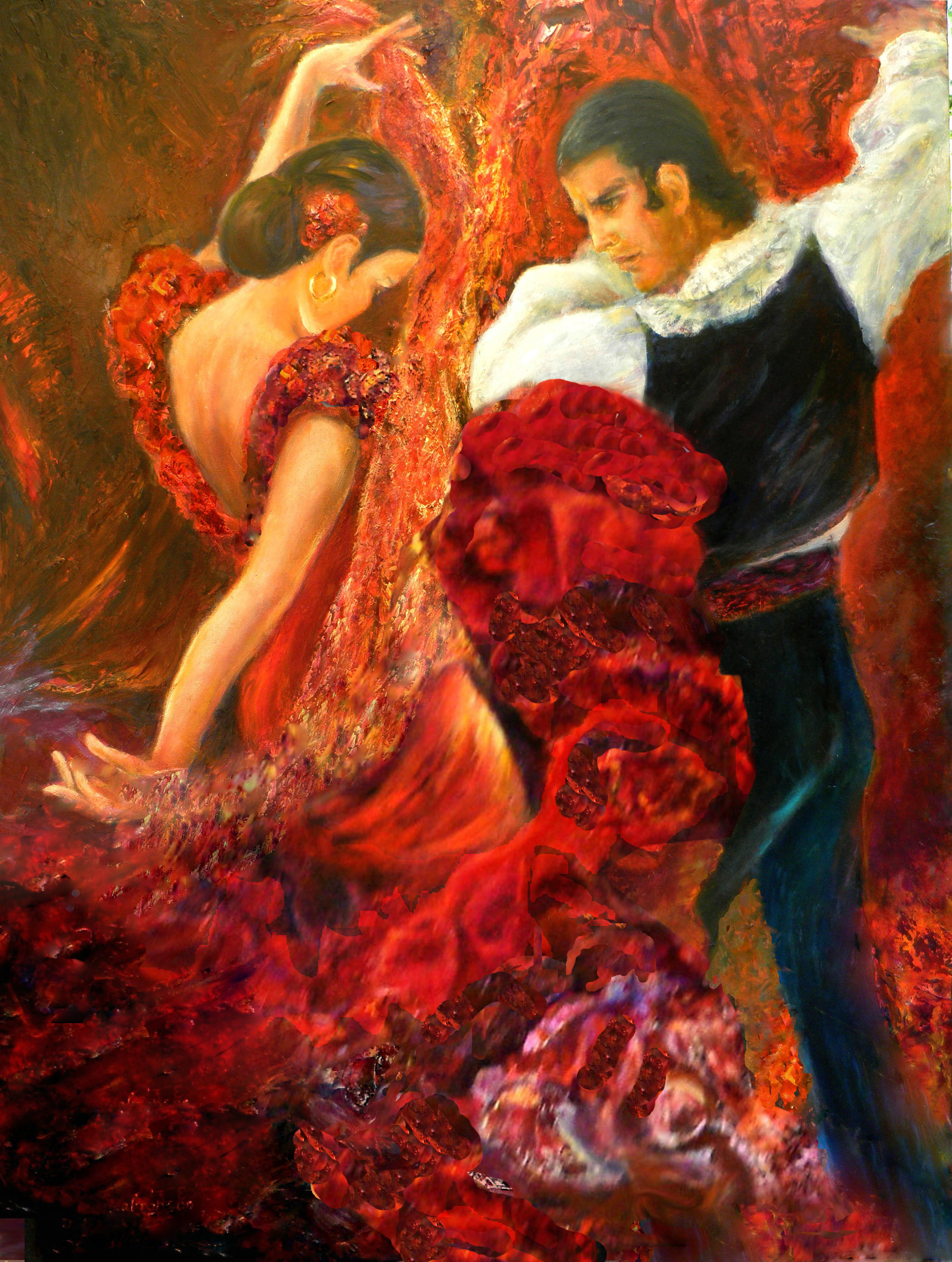 Plesno slikarstvo! - Page 2 Flamenco_Dancer_6_-1417597308l