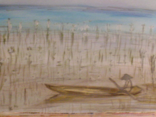 Michele Niels Artwork Bohol island, 2009 Animation,