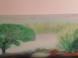 Michele Niels Artwork Pushkar lake, 2009 Animation,