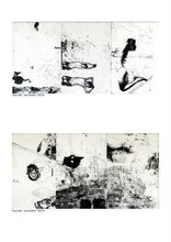 - artwork my_space-1187814242.jpg - 2007, Printmaking Etching, Other