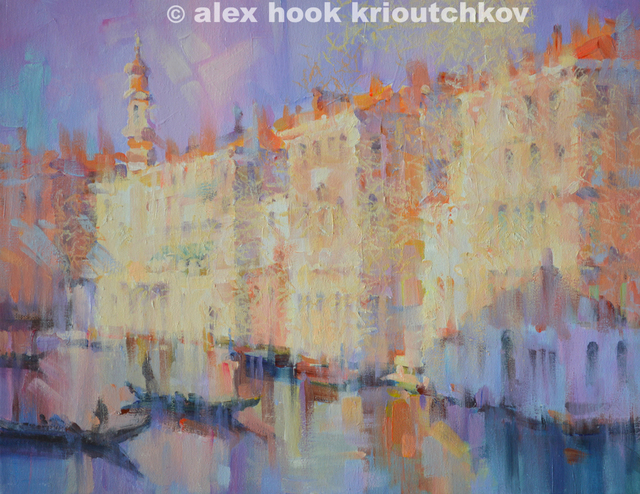 the hook up venice The merchant of venice - the merchant of venice is shows the dynamics of love and to what extent humans will go to show love, they will use their wealth and even be prepared to give up their.
