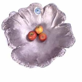 Cast Stainless Steel Bowl