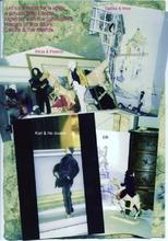 - artwork acting_dolls-1186452728.jpg - 2007, Photography Color, Figurative