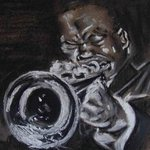 Jazz Trumpet By A M Bowe