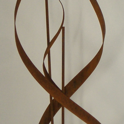 , Flame, Abstract, $1,575