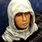 Altair The Assassin, Angel Piangelo Papangelou