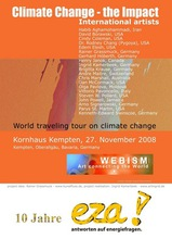 - artwork Signed_and_numbered_Kempten_Show_Poster-1228258439.jpg - 2008, Printmaking Giclee, Other