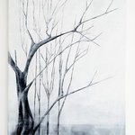 Trees, Nadia Moniatis