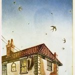 Housemartins By Austen Pinkerton