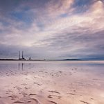 dublin bay a new day By Barry Hurley