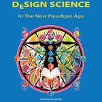 Design Science By Herbert Bennett