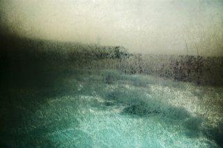 Bernhard Winkler Artwork badlands1, 2008 badlands1, Abstract Landscape
