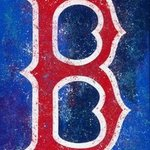boston red sox By Bill Lopa