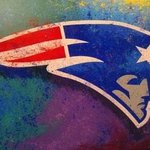 new england patriots By Bill Lopa