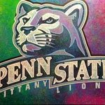 penn state By Bill Lopa