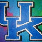 university of kentucky By Bill Lopa
