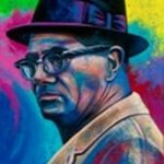 vince lombardi By Bill Lopa