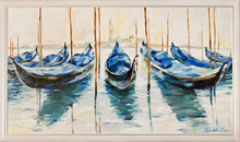 - artwork Morning_in_Venice-1353341369.jpg - 2011, Painting Oil, undecided