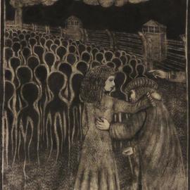 Shylock 1943, Acta Fabula Est