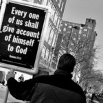 Accounting For God, Brett Solberg
